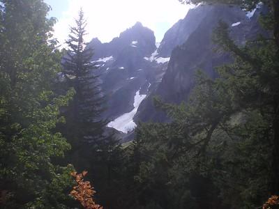 Cascade Pass FS15