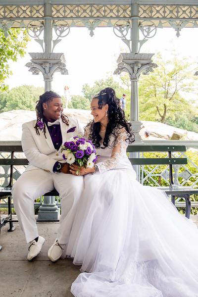 Central Park Wedding - Ronica & Hannah-103.jpg