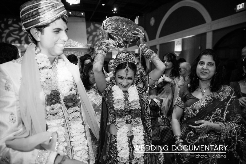 Deepika_Chirag_Wedding-1578.jpg