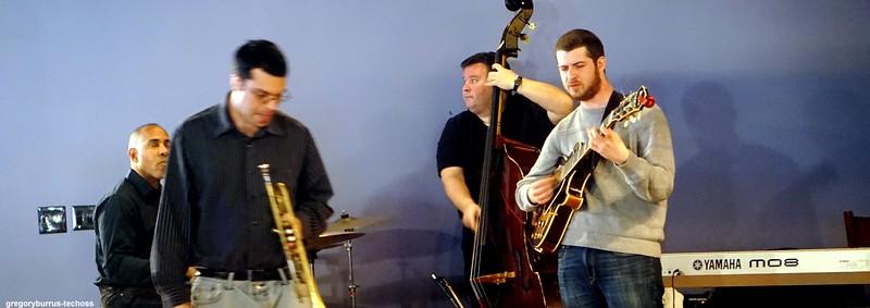 201602212 GMann Prod - Brian mCune Trio - Tase Venue Nwk NJ 457.jpg