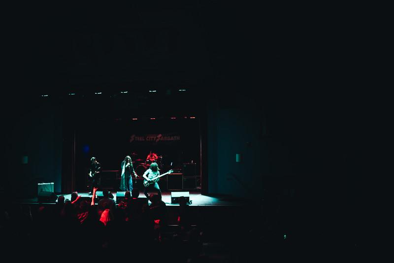 Pittsburgh Concert Photographer - Steel City Sabath-275.jpg