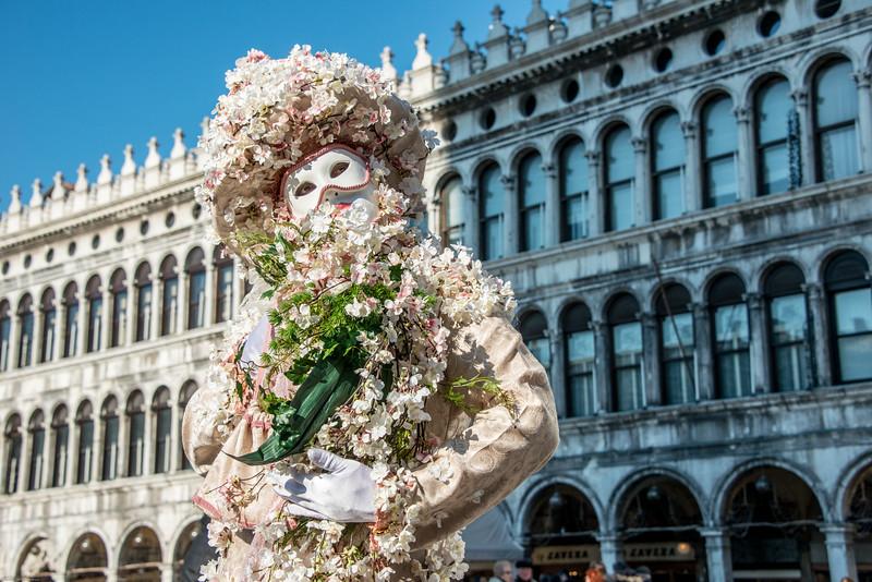 Venice 2015 (232 of 442).jpg