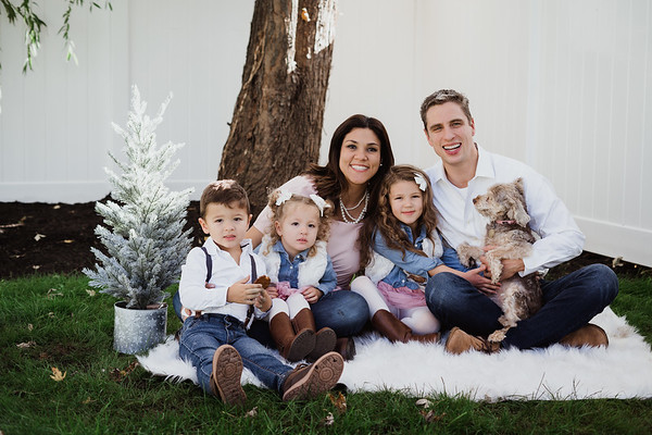 Meaker-family