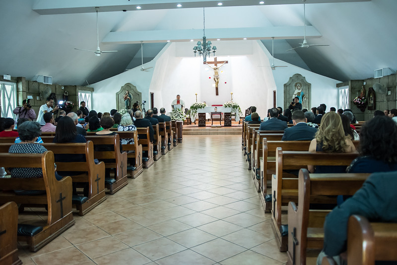 2018.06.01 - Graduación St.Dominic (118).jpg