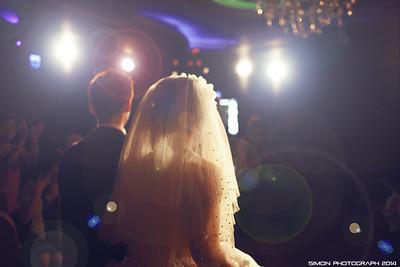 Wedding~威榮&瑞霞