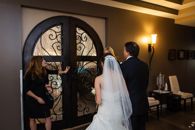 Wedding - Thomas Garza Photography-254.jpg