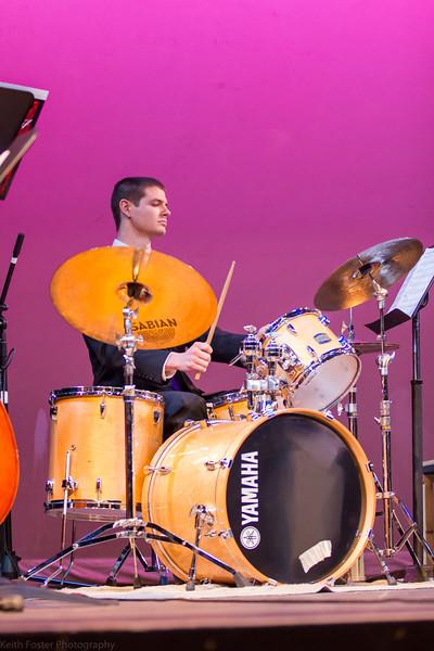 Jazz-Jan2014-KeithFoster-23.jpg