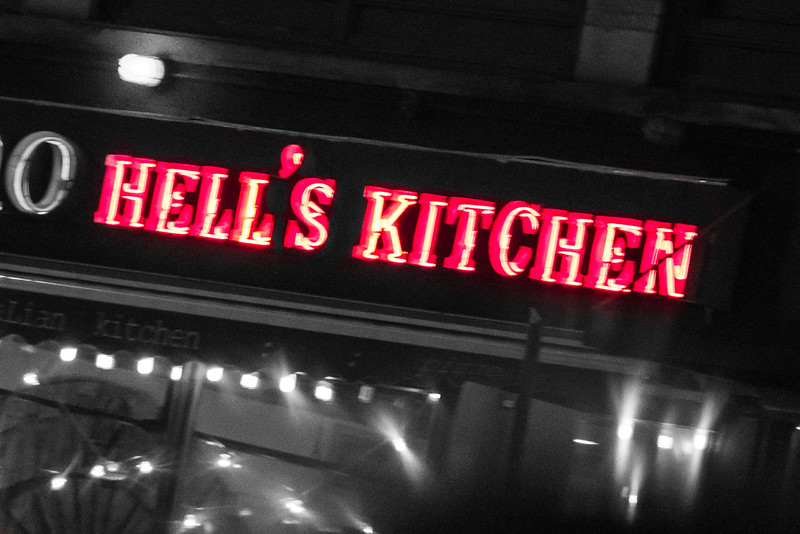 Hell's Kitchen bw-2790.jpg