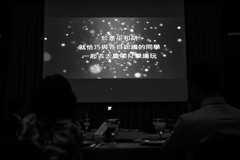 2017-12-10_13-43-37.jpg