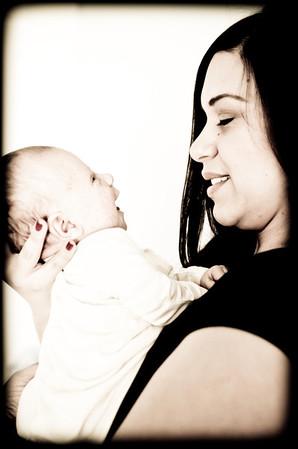 January 29, 2012 | Baby Ayden
