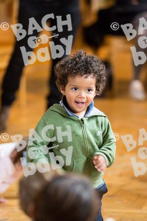 Bach to Baby 2017_Helen Cooper_Balham_2017-09-16-32.jpg