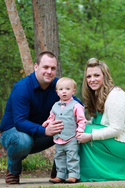 ERIN FAMILY SPRING 2014-5.JPG