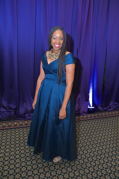 June 08, 2019 - ABC Gala at Martin's West 2019-06-08       (44).jpg