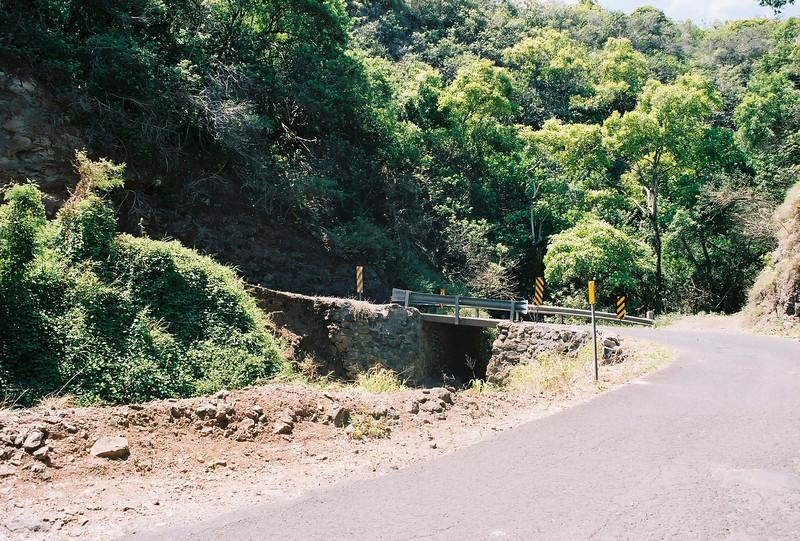 Hawaii-97.jpg