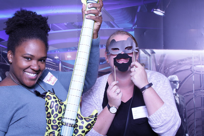 Guest House Events Photo Booth Originals - Educator Night Out SpyMuseum (108).jpg