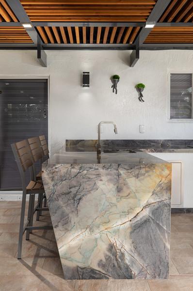 Miami Outdoor Kitchen Web