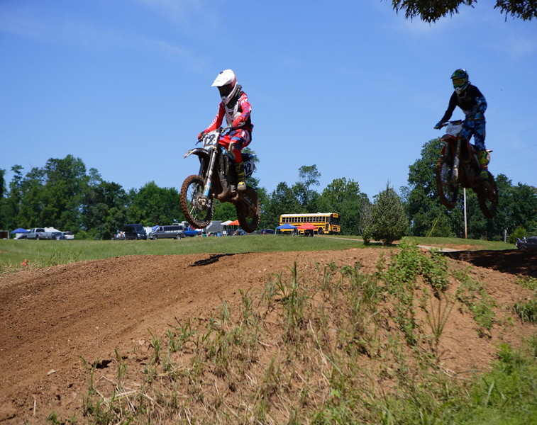 FCA Motocross camp 20171262day3.JPG