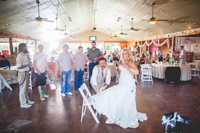 2014 09 14 Waddle Wedding - Reception-730.jpg