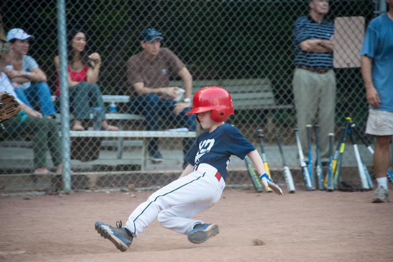 NYO Express Baseball-30.jpg