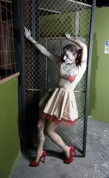 HalloweenFacePainting-0044.jpg