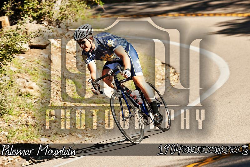 20110129_Palomar Mountain_0570.jpg