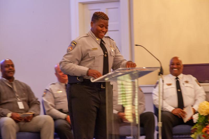 My Pro Photographer Durham Sheriff Graduation 111519-91.JPG