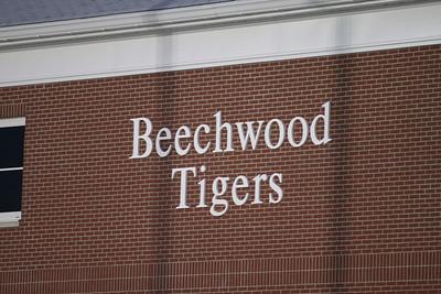 Beechwood vs. E-Town 9.21.12 (Michelle Dietz)