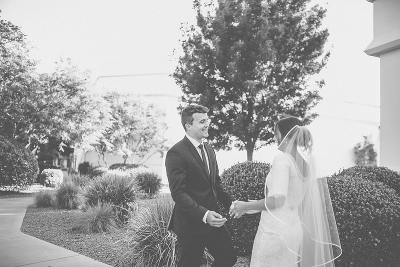 D+M Bridals-20.jpg