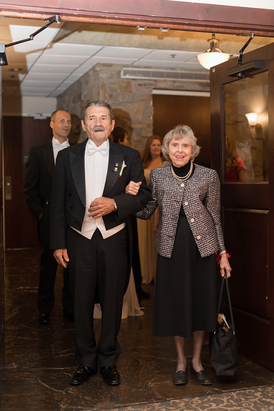 Houston Wedding Photography ~ Janislene and Floyd-1476.jpg