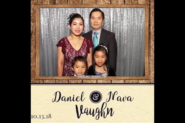 Vaughn, Daniel & Nava (17 of 97).mp4