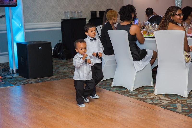 186_speeches_ReadyToGoPRODUCTIONS.com_New York_New Jersey_Wedding_Photographer_J+P (738).jpg