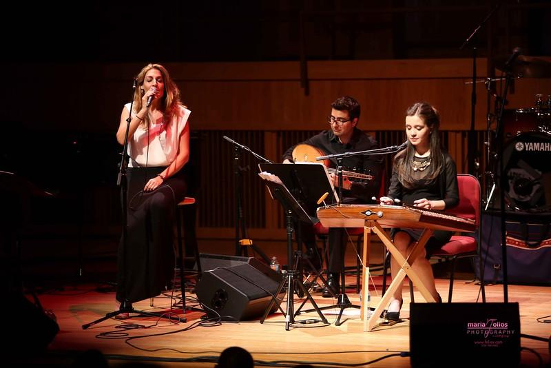 Areti Ketime concert NYC 2015-5703.jpg
