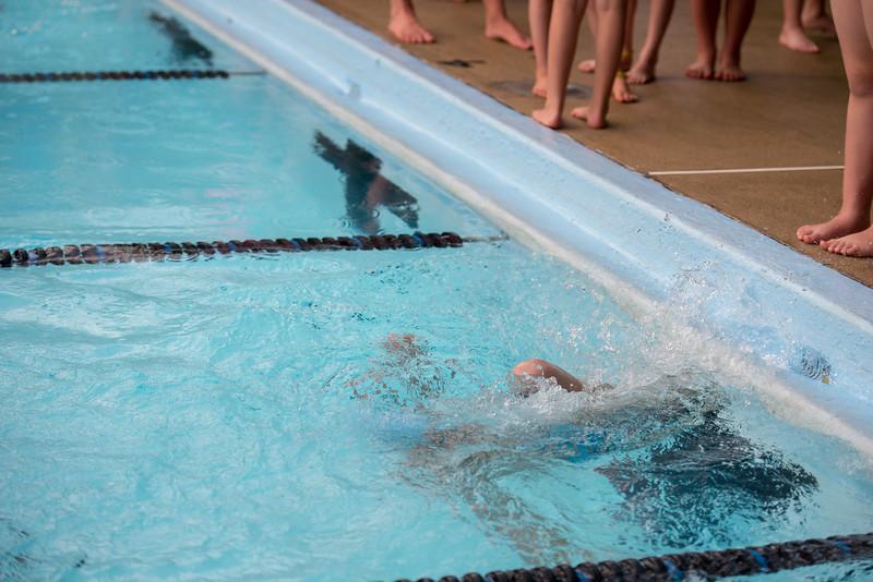 lcs_swimming_kevkramerphoto-876.jpg