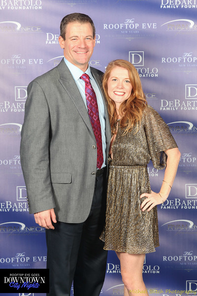 rooftop eve photo booth 2015-394