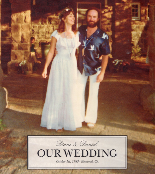 Wedding Book Cover.jpg