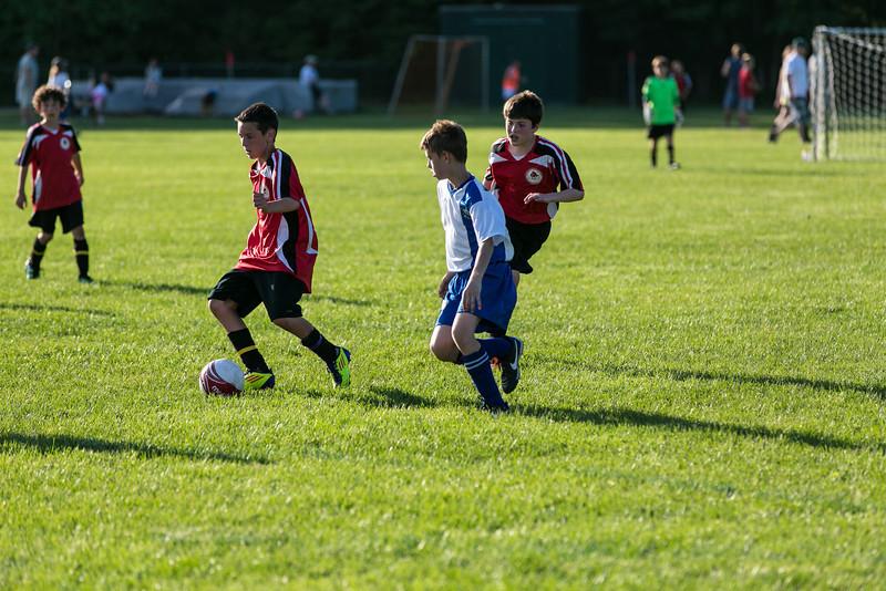 amherst_soccer_club_memorial_day_classic_2012-05-26-00385.jpg