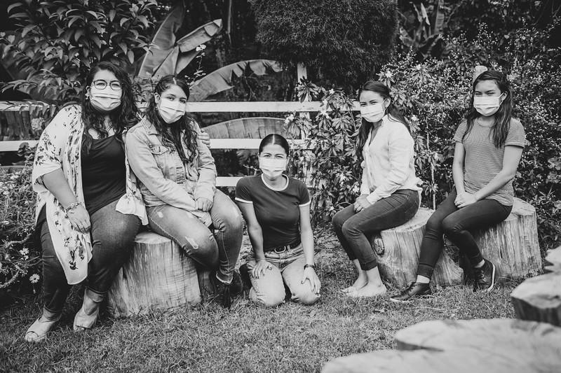 Julia y sus hijas-41.jpg