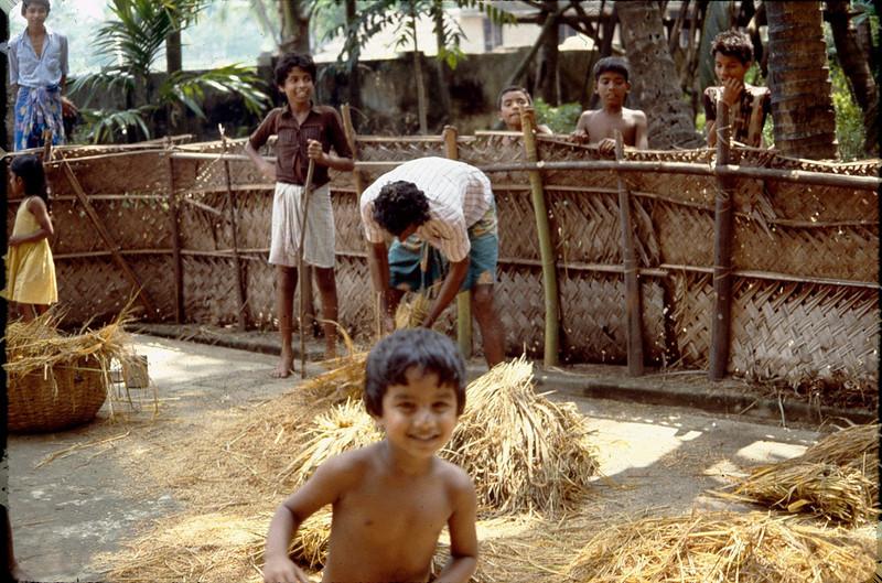 India2_021.jpg