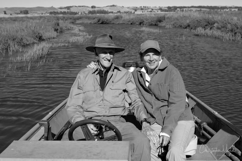 Stewart Brand & Ryan Phelan 18d42506-12-21.jpg