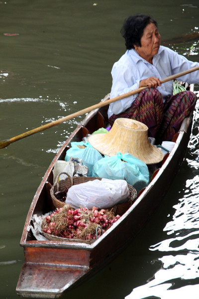 Bangkok4 a007_5_1.jpg