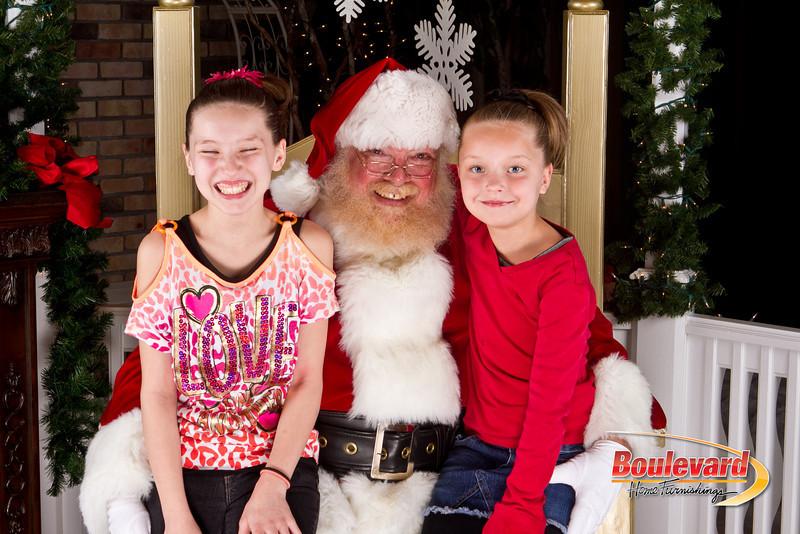 Santa Dec 8-96.jpg