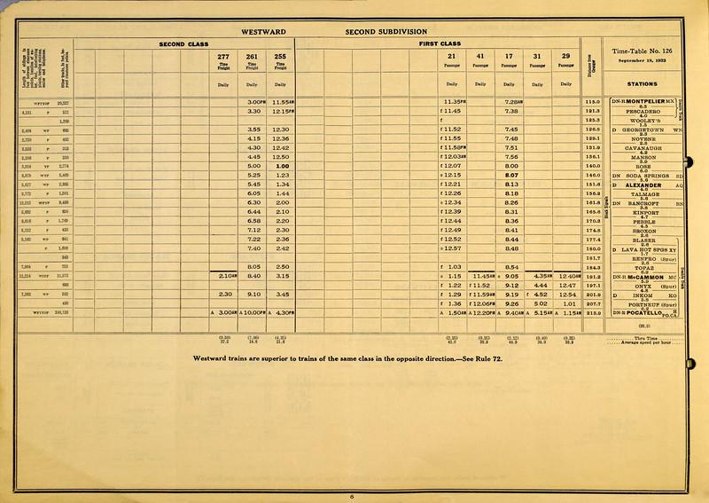 OSL-Idaho-Div-ETT_126_18-Sep-1932_06.jpg
