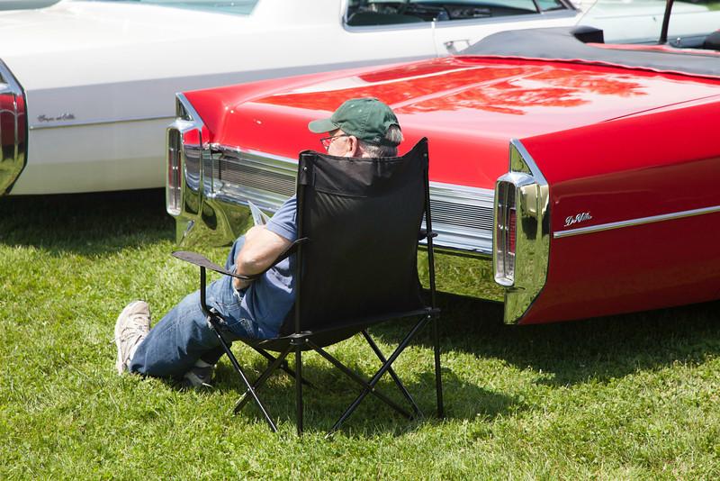 2012-06-03-Car-Show-105.jpg
