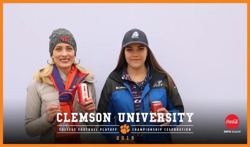 Clemson 10_2019-01-12_09-08-55-1280.mp4