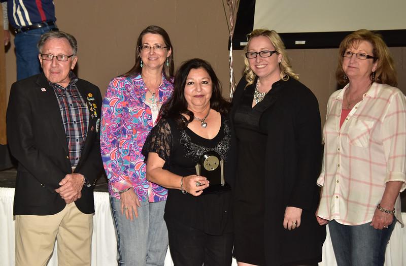 NEA_0259-Top Gun Award.jpg