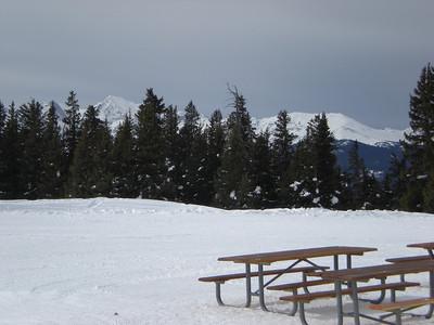 20090204_ColoradoSnow