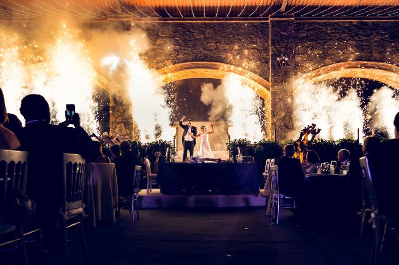 F&D boda ( Hacienda Los Albos, Querétaro )-1375.jpg