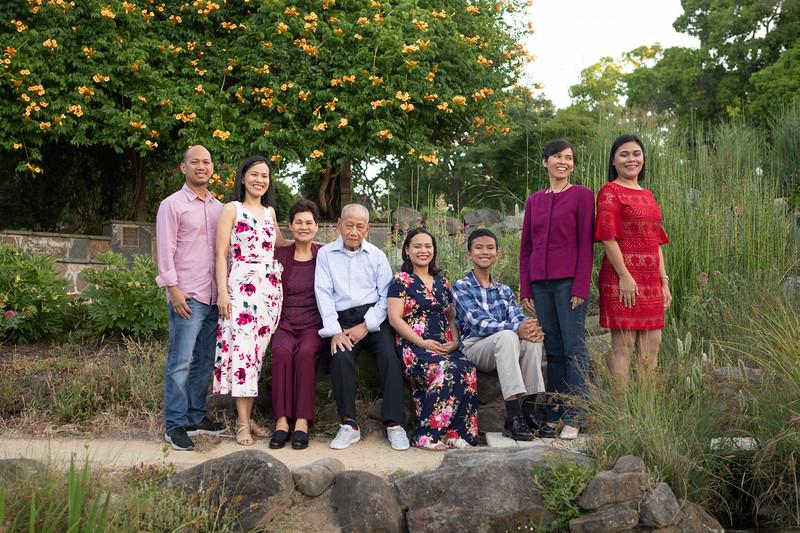 The G Family-111.jpg