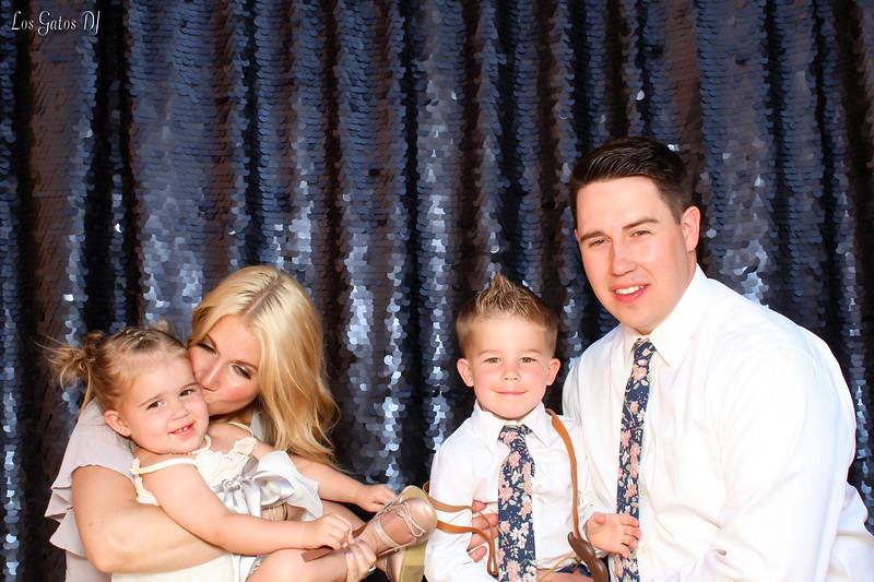 LOS GATOS DJ & PHOTO BOOTH - Jessica & Chase - Wedding Photos - Individual Photos  (55 of 324).jpg
