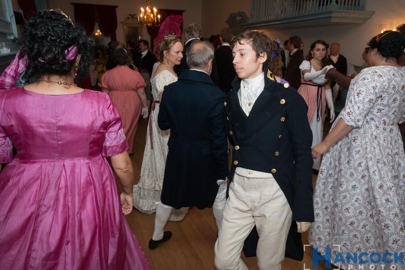 Jane Austen 2016-232.jpg